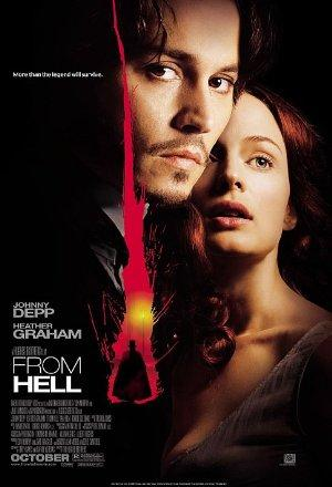 https://cdn.film-fish.comFrom Hell