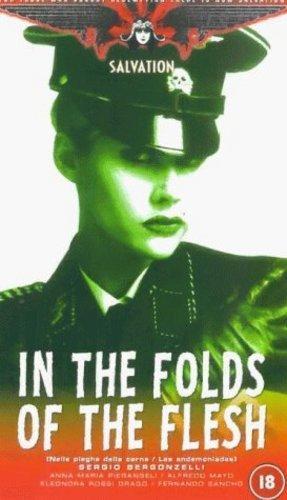 https://cdn.film-fish.comIn the Folds of the Flesh