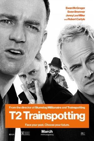 https://cdn.film-fish.comT2 Trainspotting