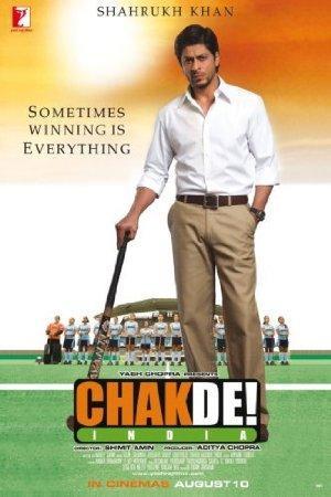 https://cdn.film-fish.comChak de! India