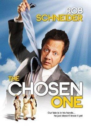 https://cdn.film-fish.comThe Chosen One