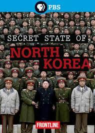https://cdn.film-fish.comSecret State of North Korea