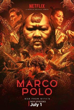 https://cdn.film-fish.comMarco Polo