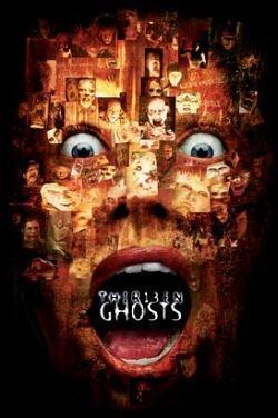 https://cdn.film-fish.comThir13en Ghosts