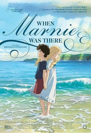 https://cdn.film-fish.comWhen Marnie Was There