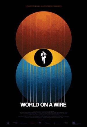 https://cdn.film-fish.comWorld on a Wire