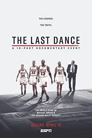 https://cdn.film-fish.comThe Last Dance