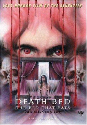 https://cdn.film-fish.comDeath Bed: The Bed That Eats