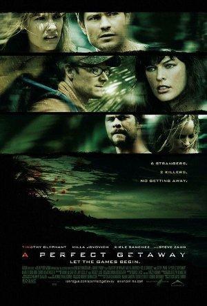 https://cdn.film-fish.comA Perfect Getaway
