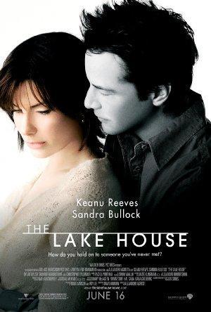 https://cdn.film-fish.comThe Lake House