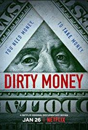 https://cdn.film-fish.comDirty Money