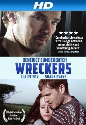 https://cdn.film-fish.comWreckers