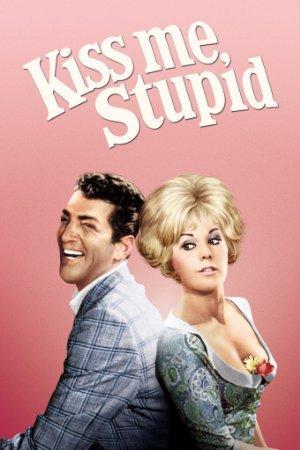 https://cdn.film-fish.comKiss Me, Stupid