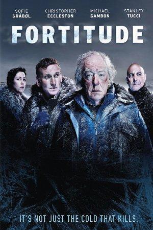 https://cdn.film-fish.comFortitude