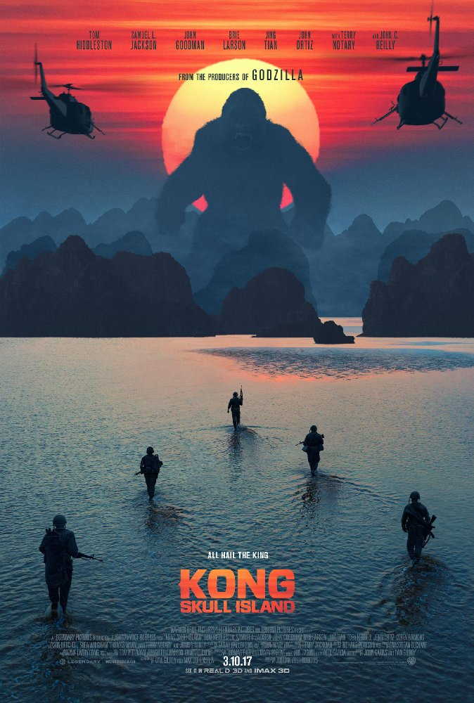 https://cdn.film-fish.comKong: Skull Island