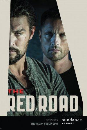 https://cdn.film-fish.comThe Red Road