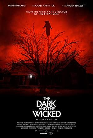 https://cdn.film-fish.comThe Dark and the Wicked