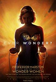 https://cdn.film-fish.com Professor Marston and the Wonder Women