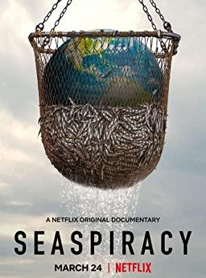 https://cdn.film-fish.comSeaspiracy