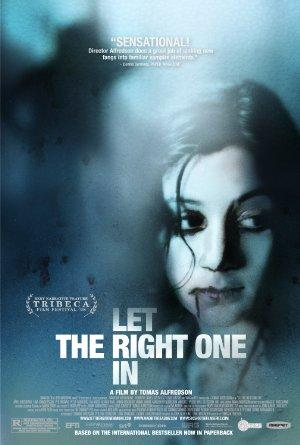 https://cdn.film-fish.comLet the Right One In