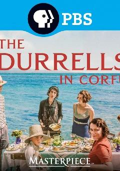 https://cdn.film-fish.comThe Durrells in Corfu