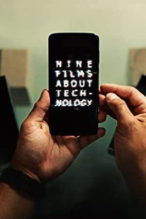 https://cdn.film-fish.comNine Films About Technology