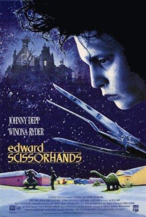 https://cdn.film-fish.comEdward Scissorhands