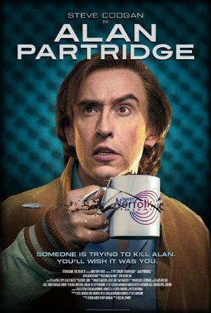 https://cdn.film-fish.comAlan Partridge