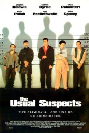 https://cdn.film-fish.comThe Usual Suspects