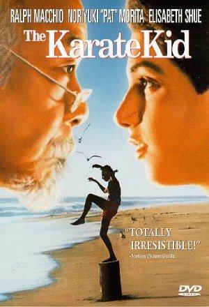 https://cdn.film-fish.comThe Karate Kid