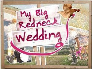 https://cdn.film-fish.comMy Big Redneck Wedding