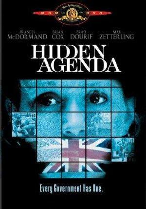 https://cdn.film-fish.comHidden Agenda