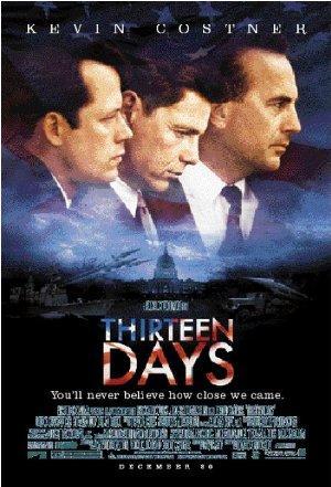 https://cdn.film-fish.comThirteen Days