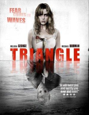 https://cdn.film-fish.comTriangle