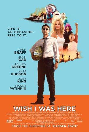 https://cdn.film-fish.comWish I Was Here