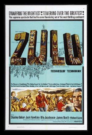 https://cdn.film-fish.comZulu
