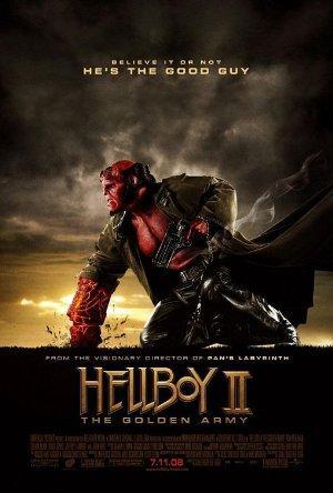 https://cdn.film-fish.comHellboy II: The Golden Army