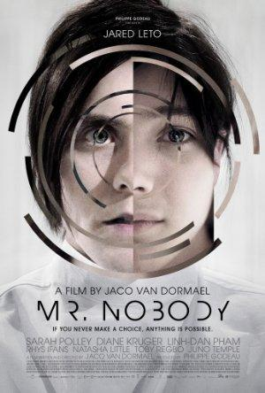 https://cdn.film-fish.comMr. Nobody