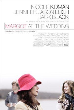 https://cdn.film-fish.comMargot at the Wedding