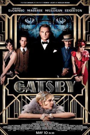 https://cdn.film-fish.comThe Great Gatsby