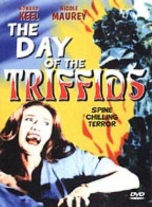 https://cdn.film-fish.comThe Day of the Triffids