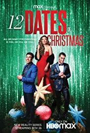 https://cdn.film-fish.com12 Dates of Christmas