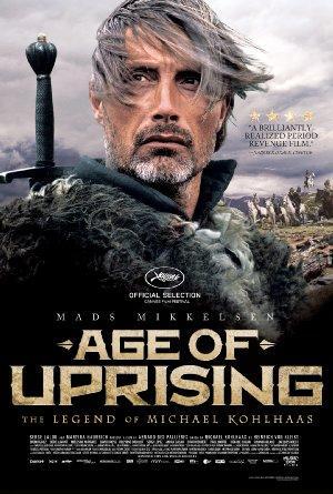 https://cdn.film-fish.comAge of Uprising