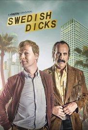 https://cdn.film-fish.comSwedish Dicks