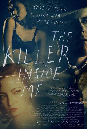 https://cdn.film-fish.comThe Killer Inside Me