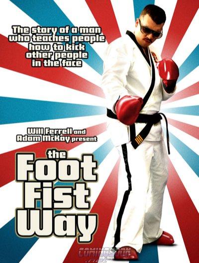 https://cdn.film-fish.comThe Foot Fist Way