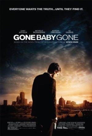 https://cdn.film-fish.comGone Baby Gone