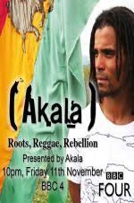 https://cdn.film-fish.comRoots, Reggae, Rebellion