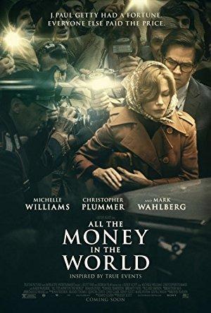 https://cdn.film-fish.comAll the Money in the World
