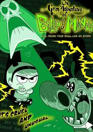 Movies Like Dexter S Lab Cartoon Network Movies Human Movie Recommendations